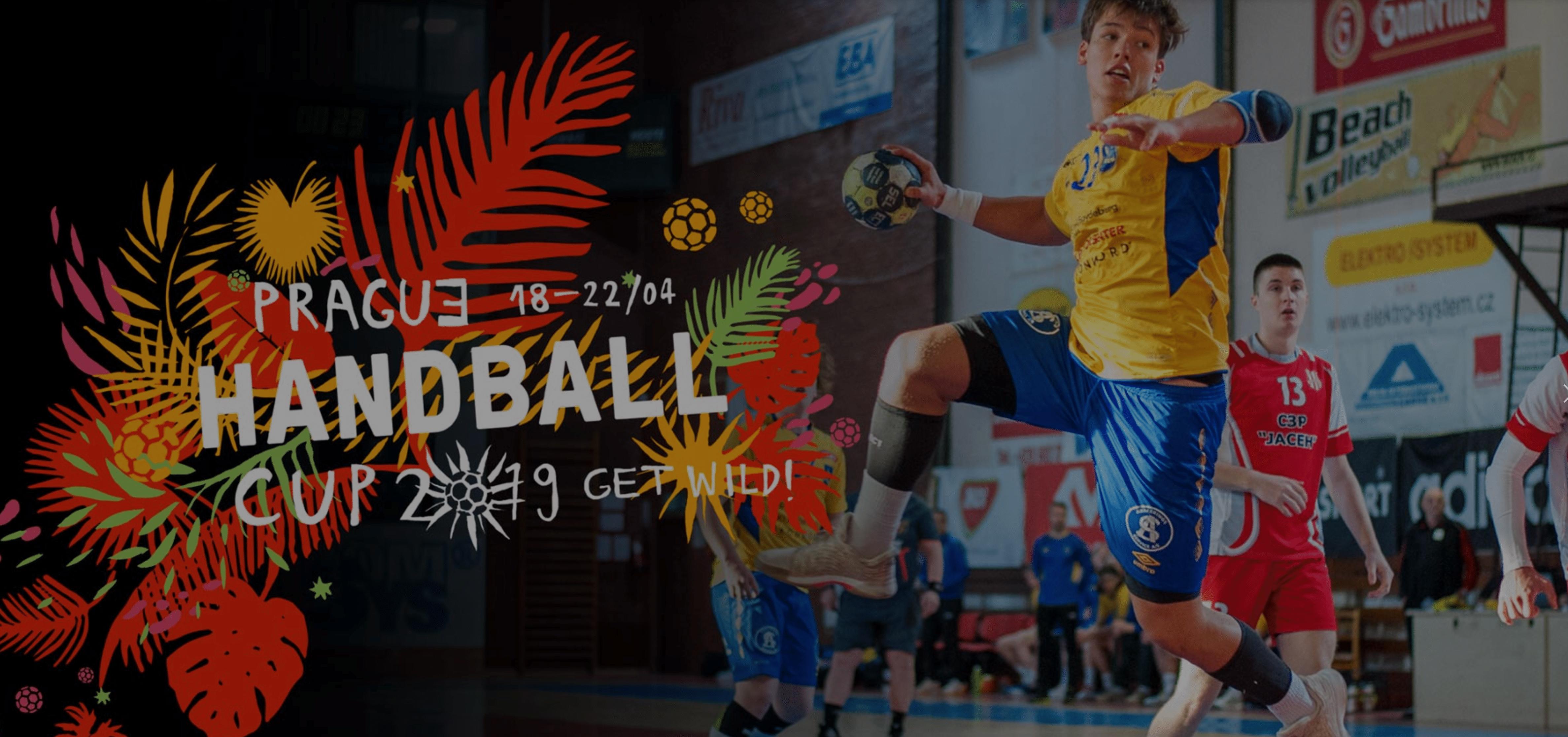 Ac Berlin Handball