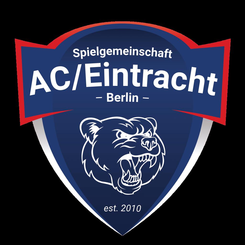 Eintracht Berlin